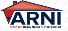 American Realty Network